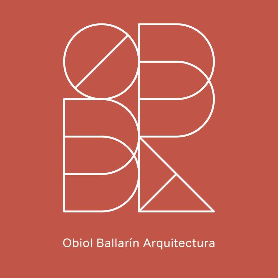 2017_obba_portfolio_1