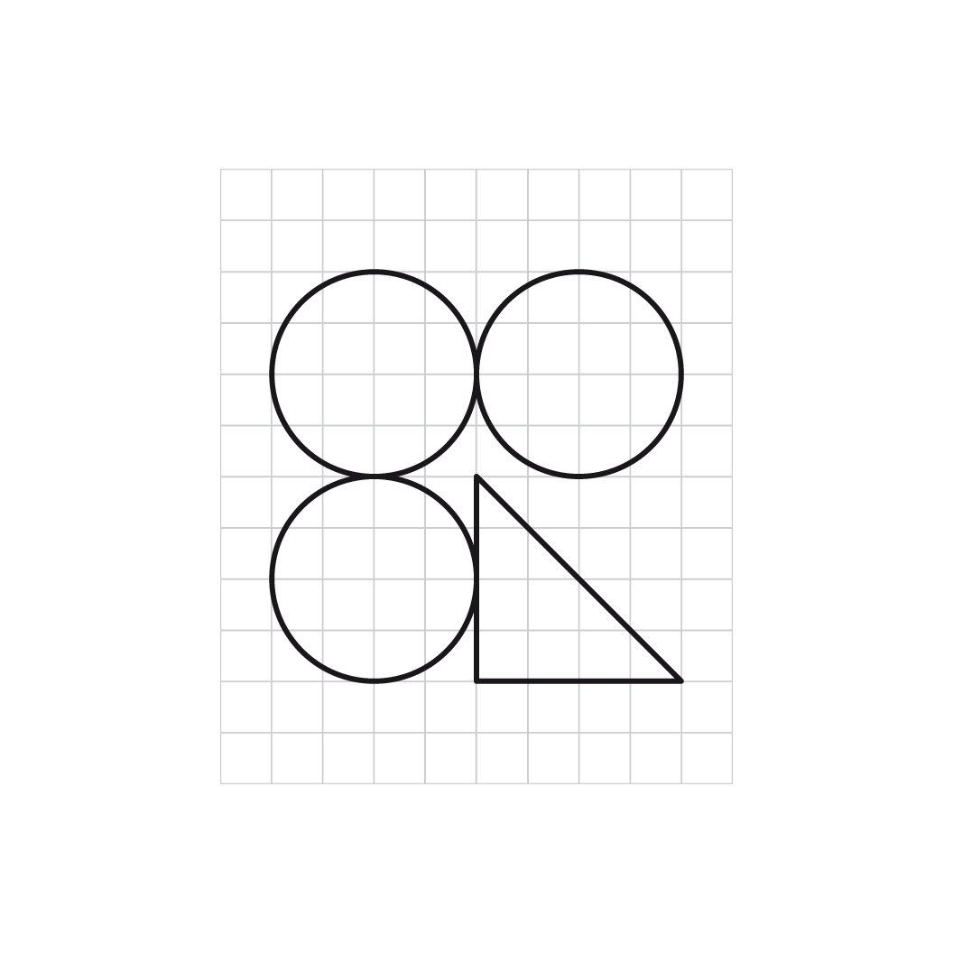 2017_obba_portfolio_2