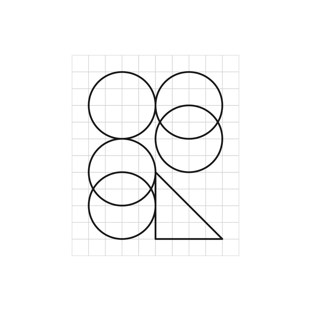 2017_obba_portfolio_3