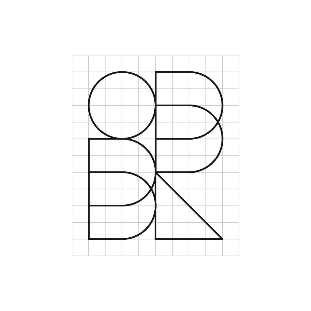 2017_obba_portfolio_4