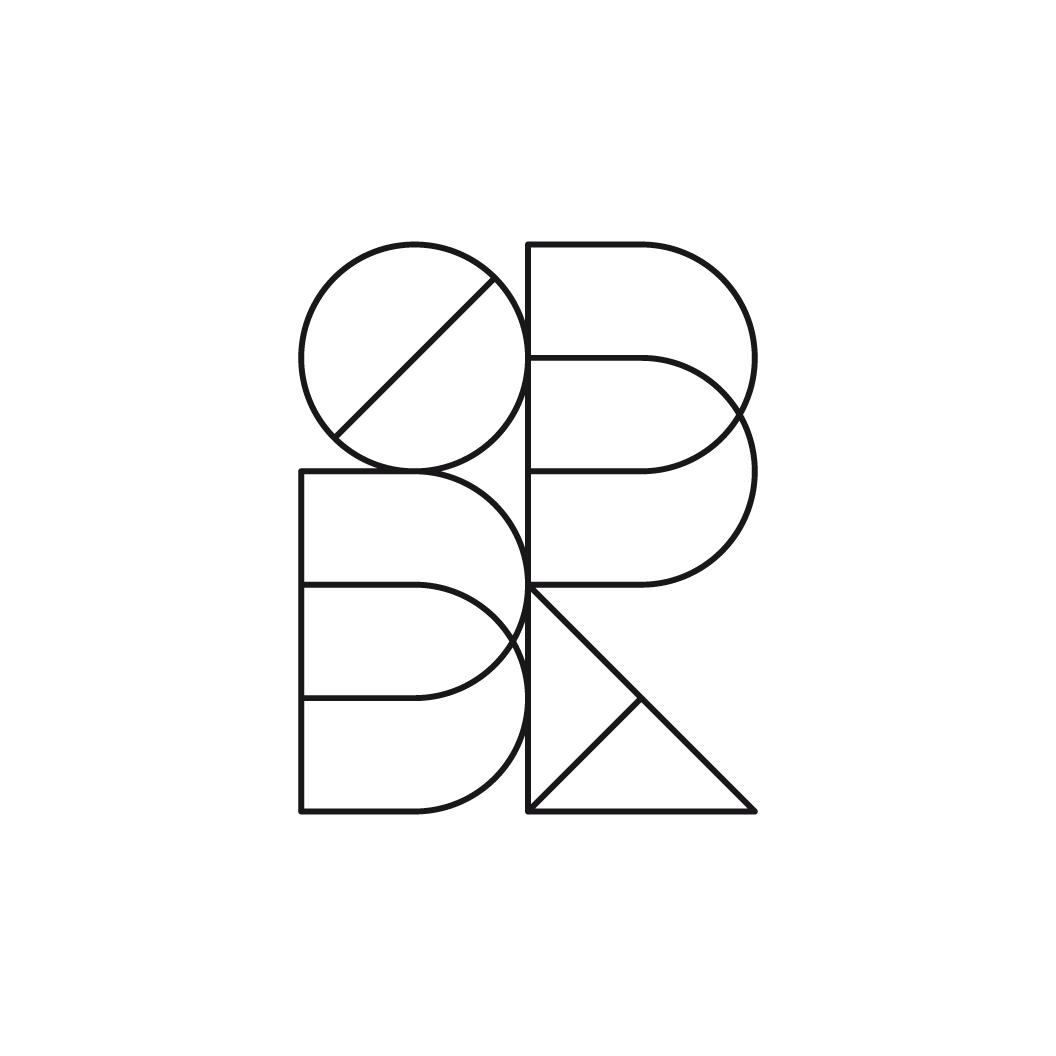 2017_obba_portfolio_5