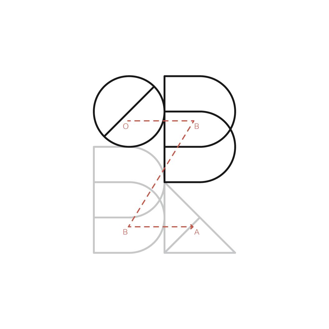 2017_obba_portfolio_6