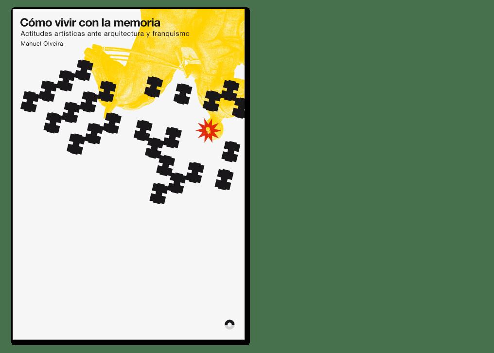 2018_cómo vivir_portfolio_1