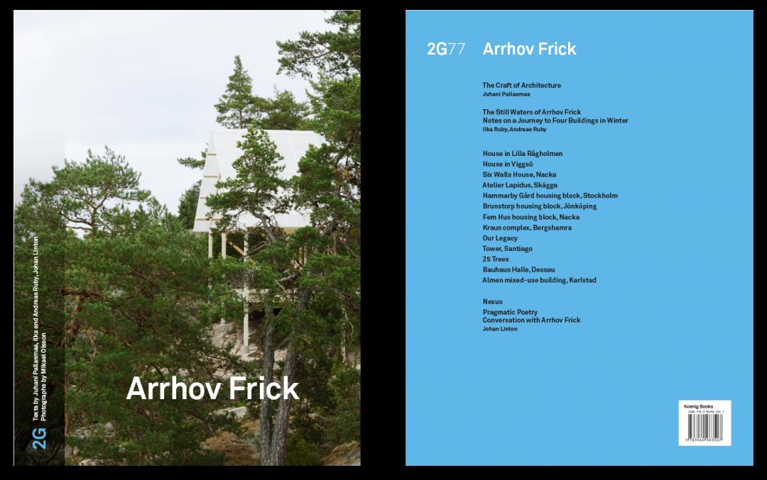 2018_frick_portfolio_1
