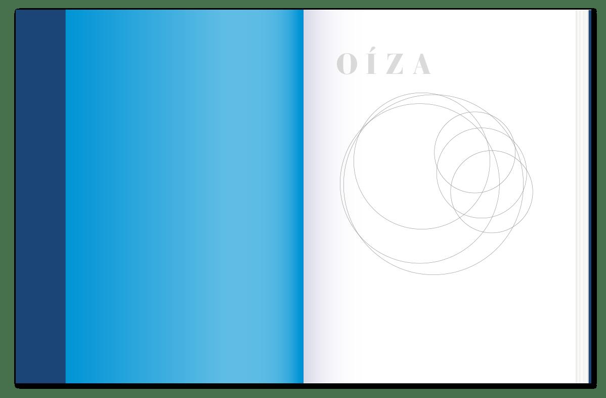 2018_oiza_portfolio_2