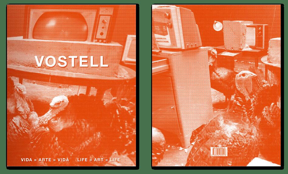 2018_vostell_portfolio_1