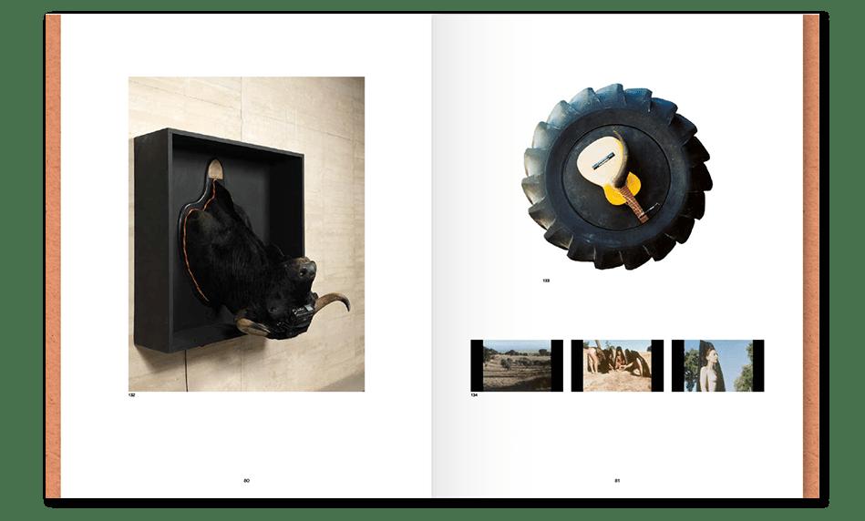 2018_vostell_portfolio_5