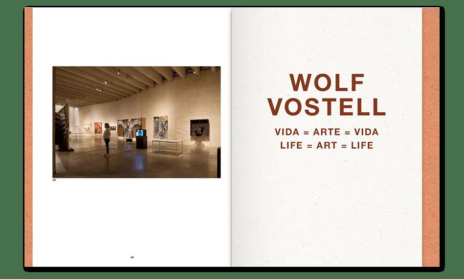 2018_vostell_portfolio_6