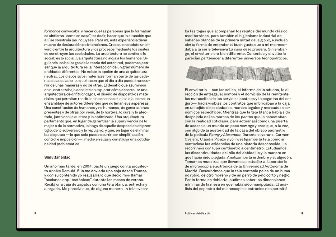 2019_jaque_portfolio_3