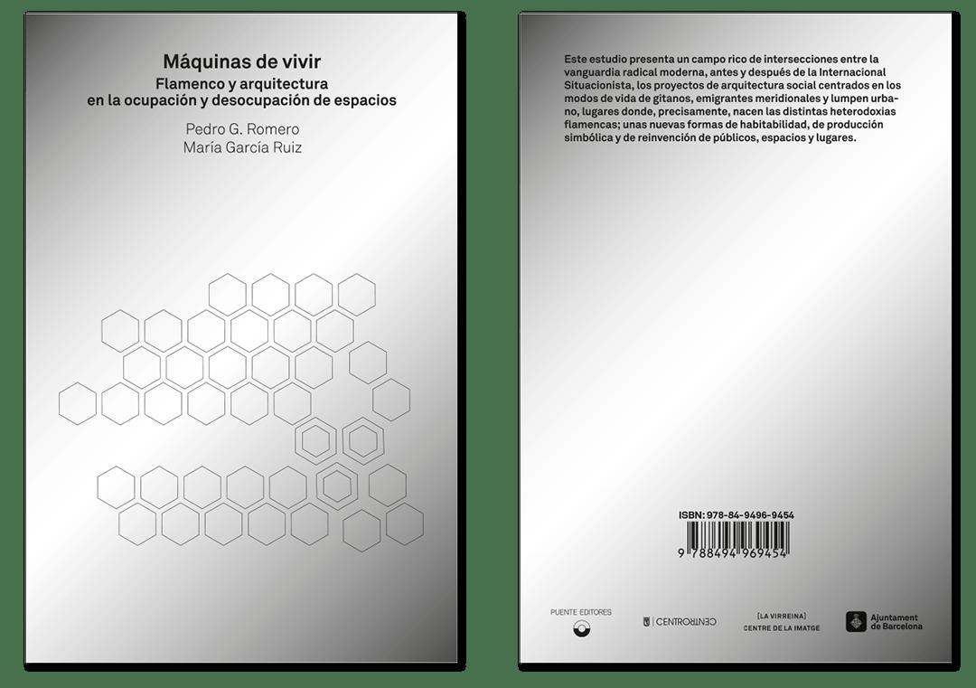 2019_máquinas_portfolio_1