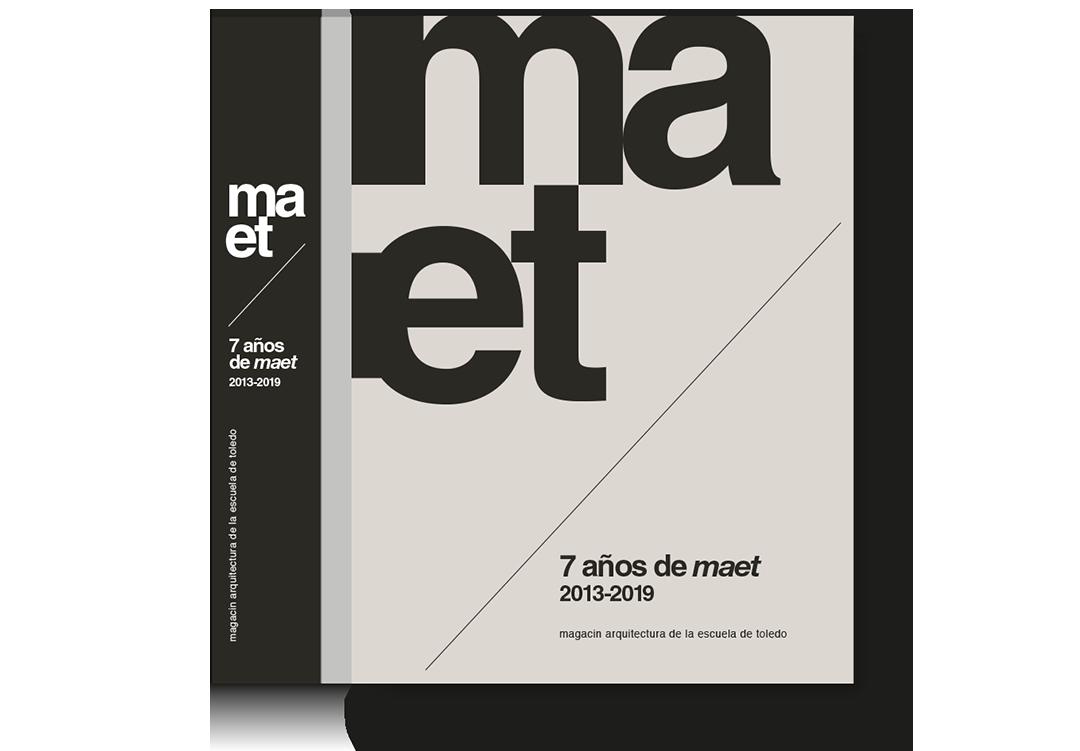 2019_maet_portfolio_1