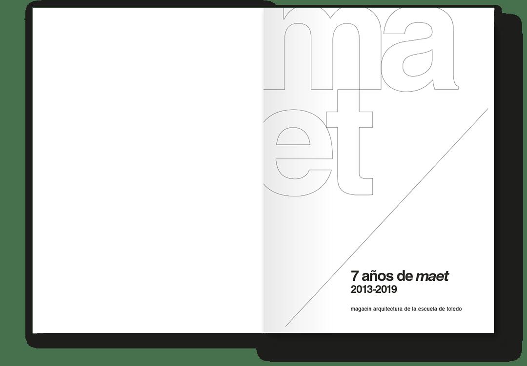 2019_maet_portfolio_2