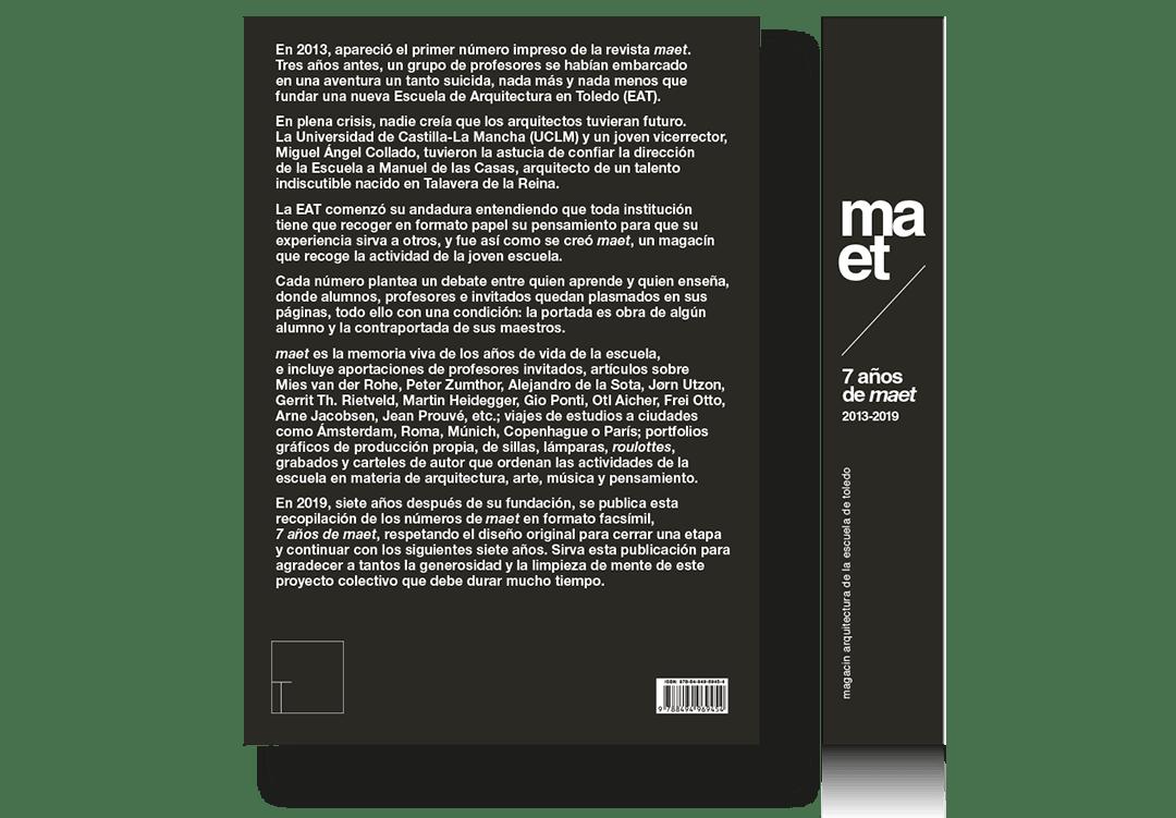 2019_maet_portfolio_5