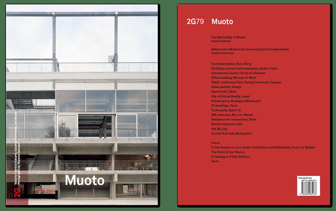 2019_muoto_portfolio_1