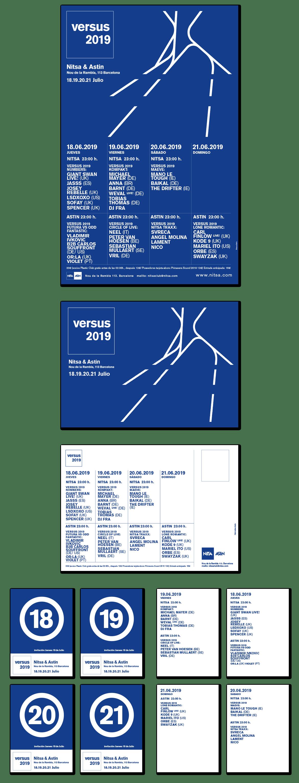 2019_versus_portfolio