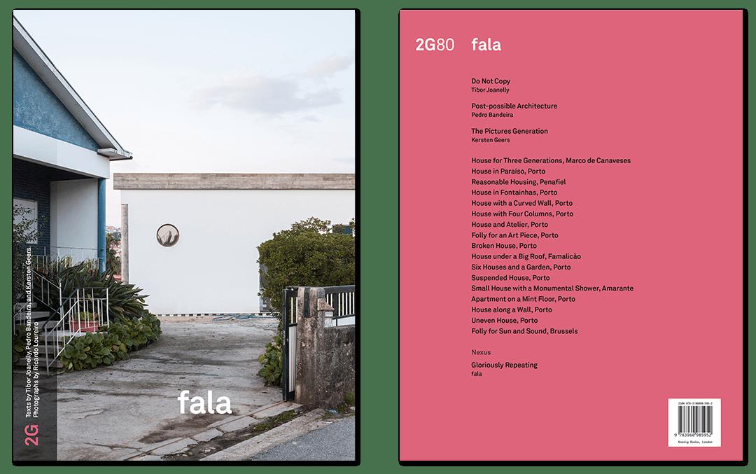 2020_fala_portfolio_1