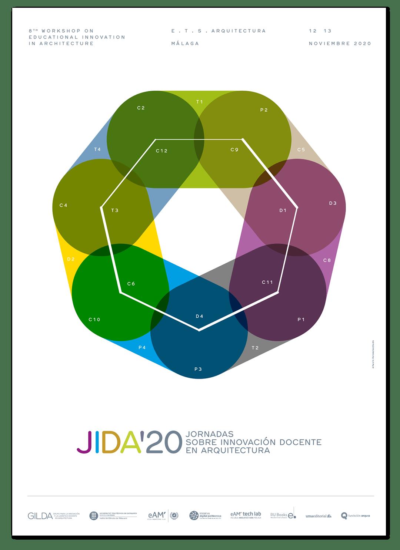 2020_jida20_portfolio
