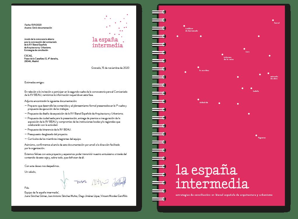 2020_la españa_portfolio_1