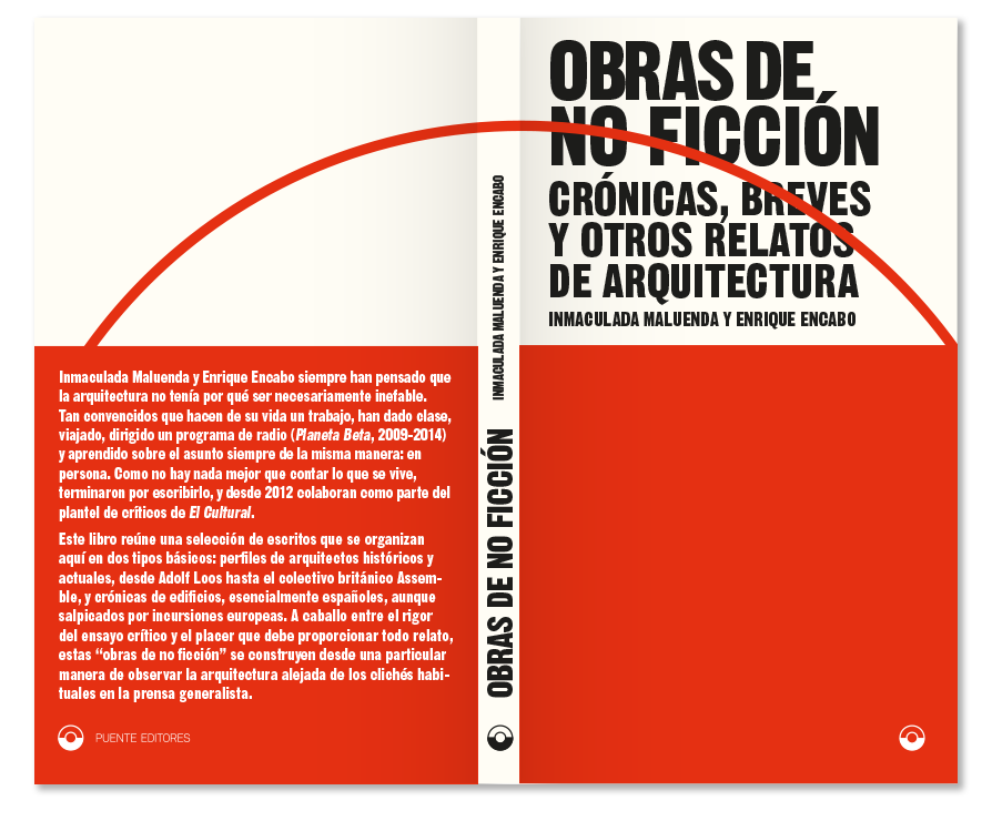 2020_obras_portfolio_1