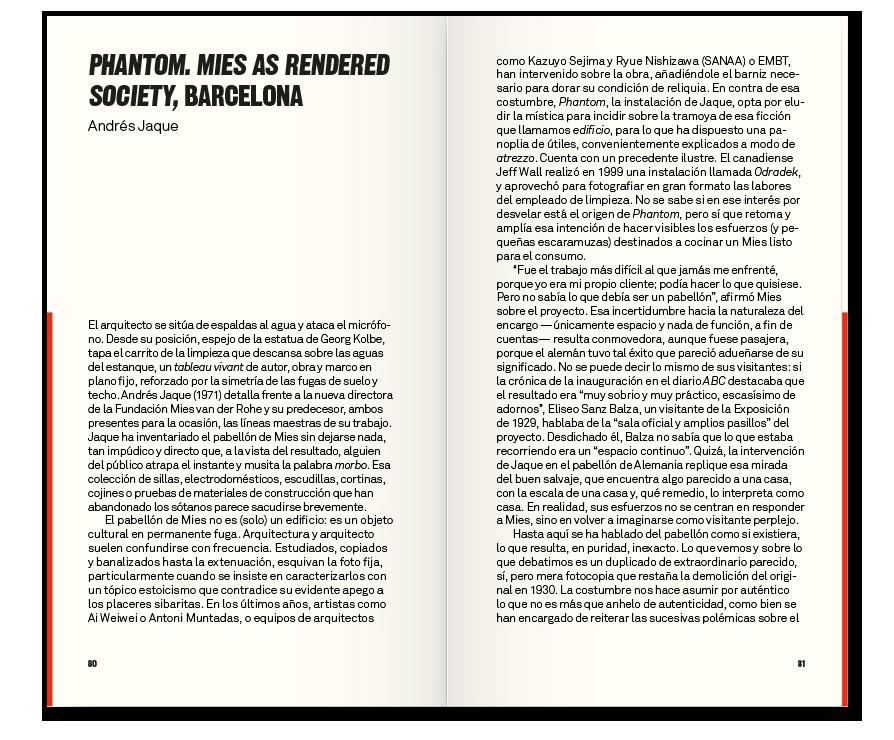 2020_obras_portfolio_5
