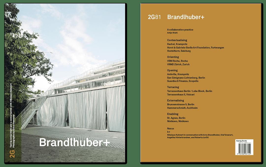 2021_brandlhuber_portfolio_1