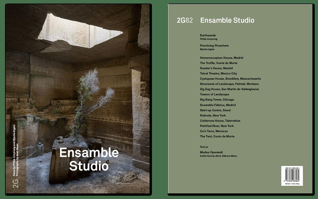 2021_ensamble_portfolio_1