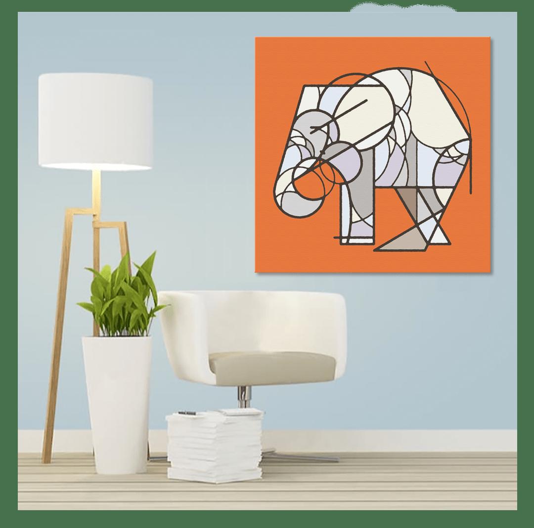 electric fauna_elephant_portolio_4