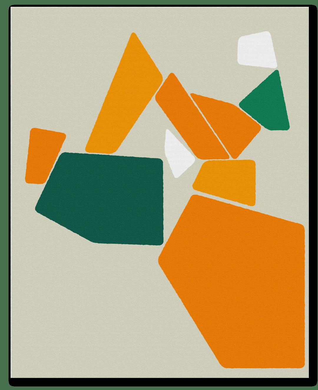 geometric flora_azahar_portolio_1