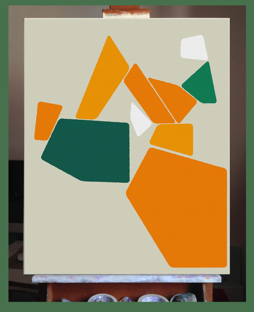 geometric flora_azahar_portolio_2