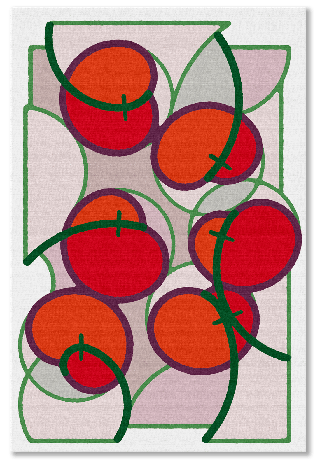 geometric flora_cerasus_porfolio_1