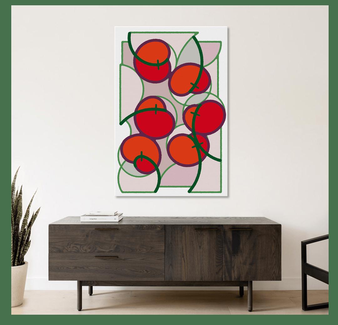 geometric flora_cerasus_porfolio_4
