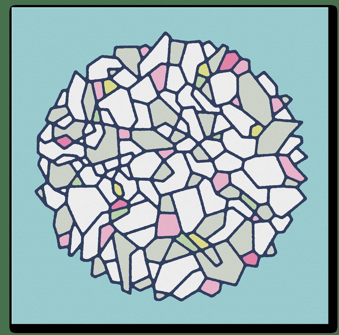 geometric flora_jasminum_porfolio_1