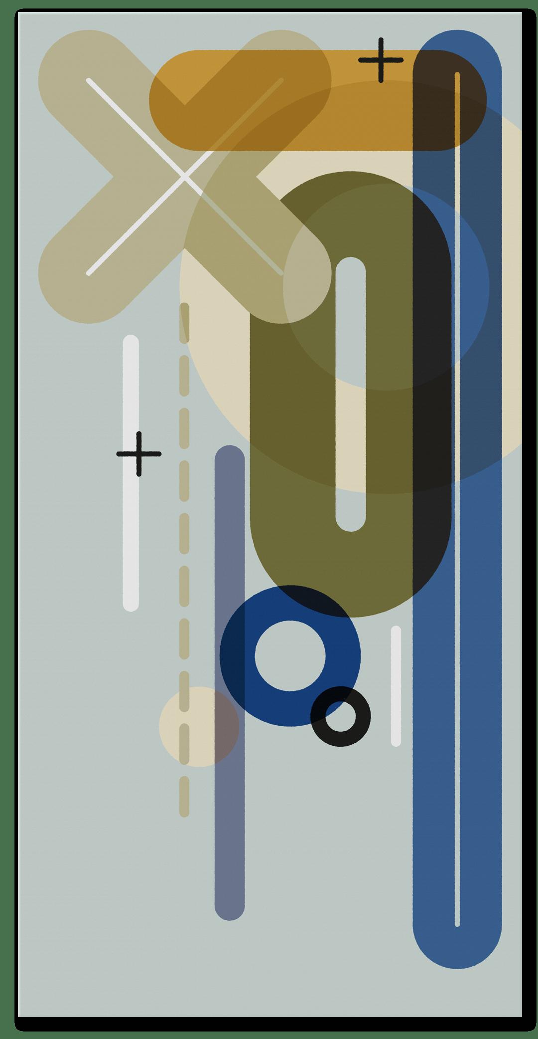 011_portfolio_1