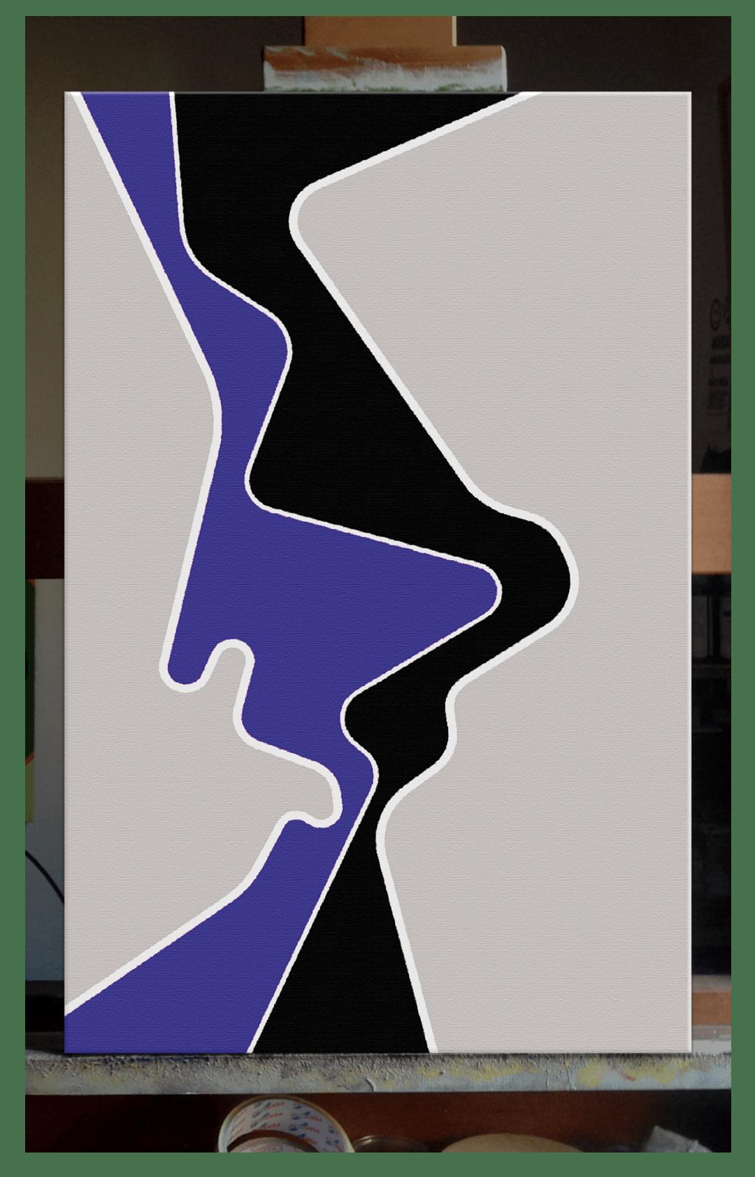 bluish_portfolio_2