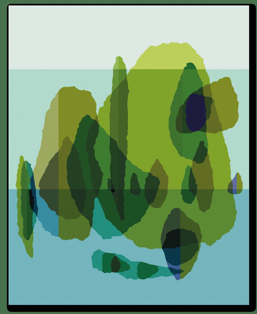 green composition_portfolio_1