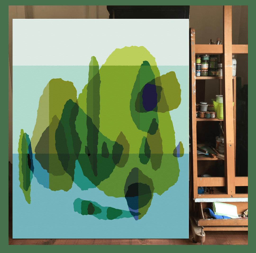 green composition_portfolio_2