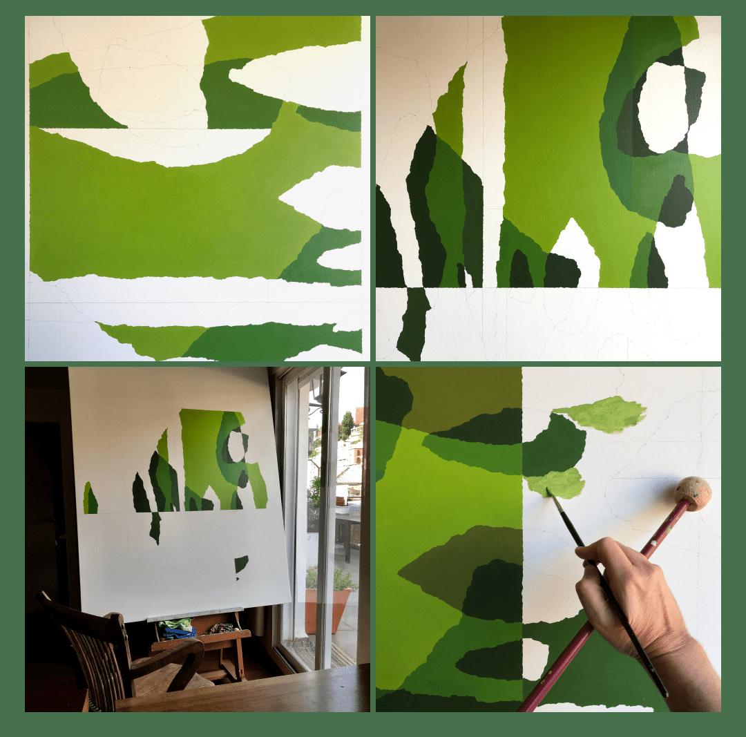 green composition_portfolio_3