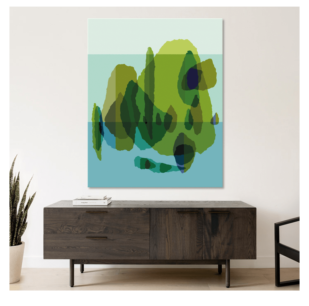 green composition_portfolio_4