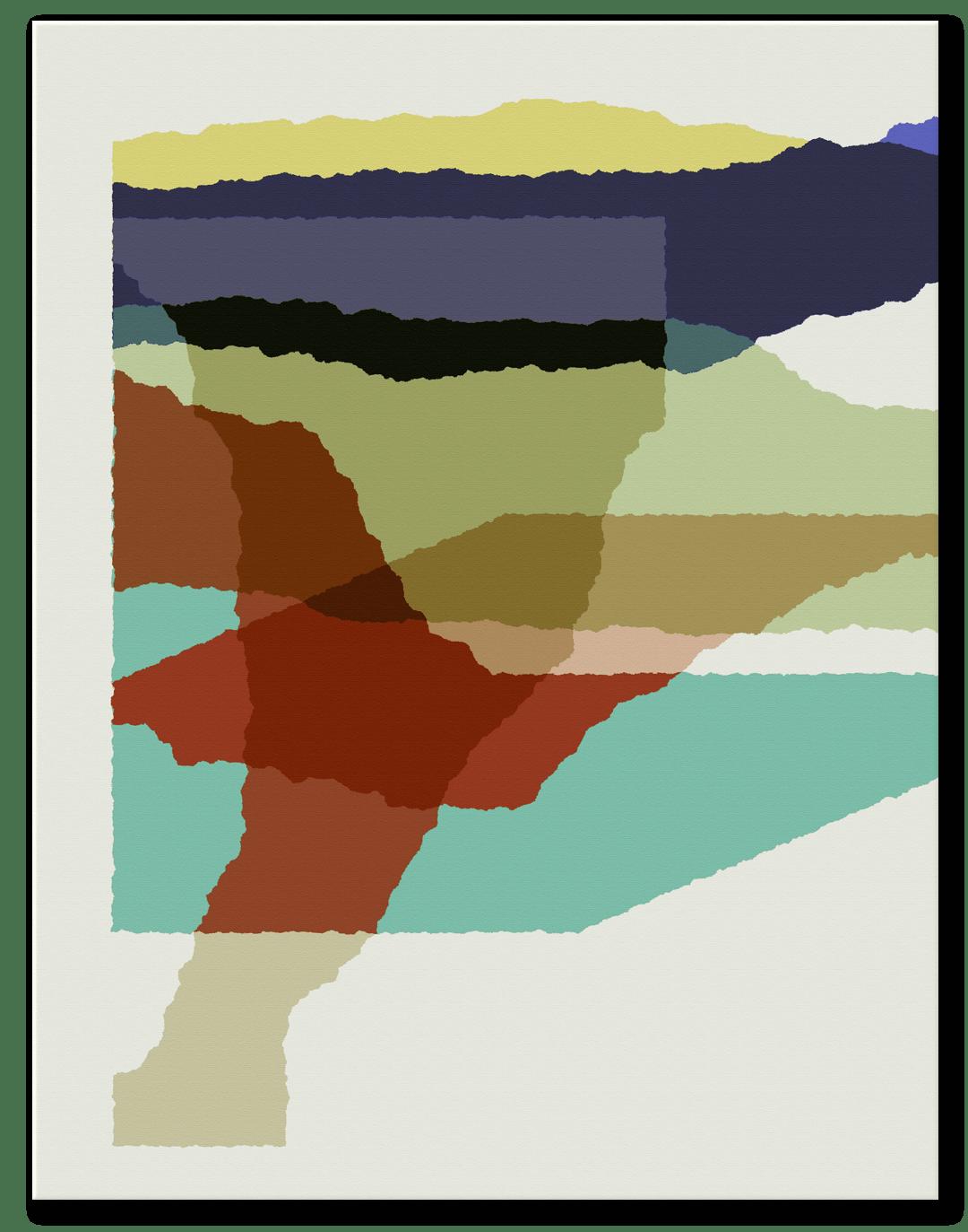 progression III_portfolio_1