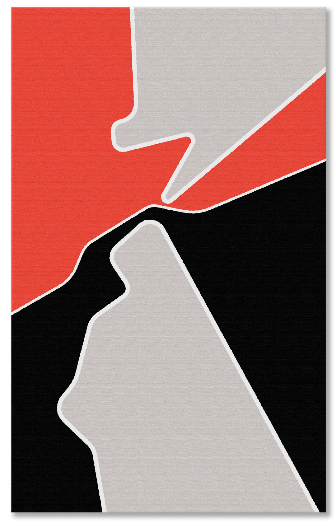 red_portfolio_1