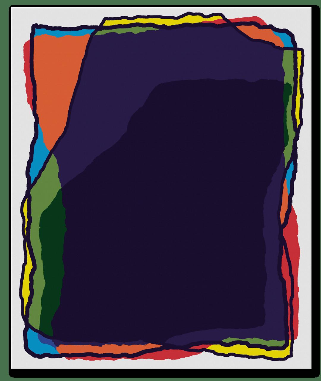 sketch01_portfolio_1