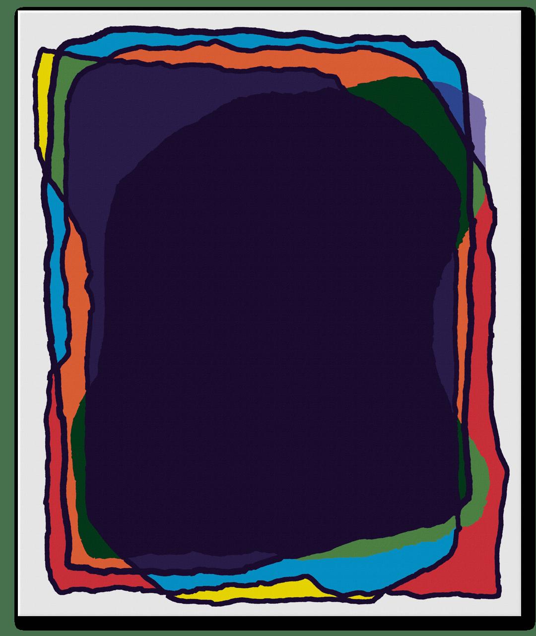 sketch02_portfolio_1