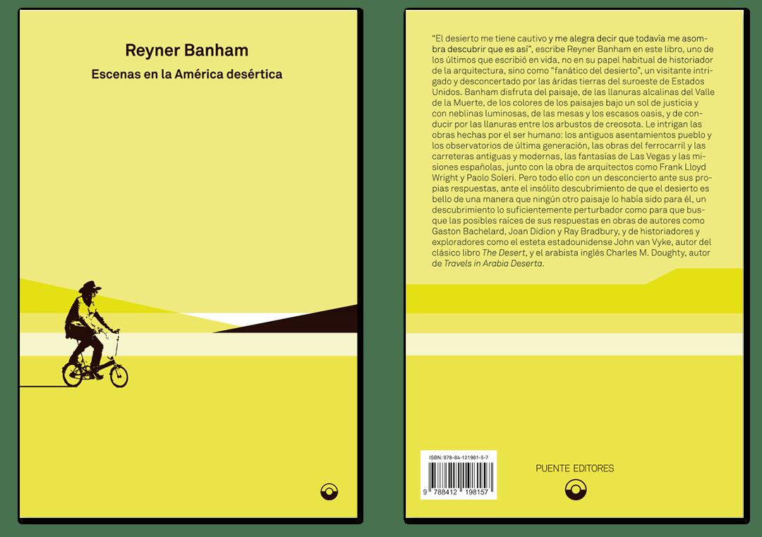2021_banham_portfolio_1